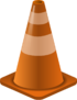 midkiffaries Construction Cone.png